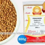 fenugreek-300