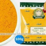 haldi-powder-100