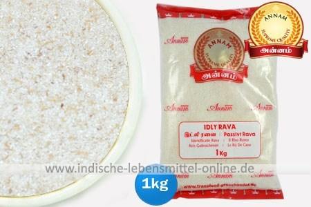 idly-rava-1kg