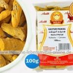 kasturi-manjal-100g