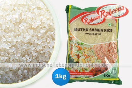 muthu-samba-rice-1kg