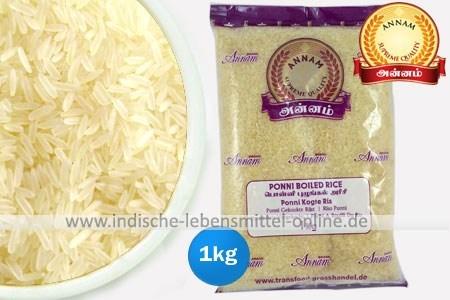 ponni-boiled-rice-1kg