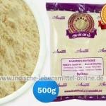 roasted-urid-flour-500g