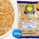 roasted.moong-dhall-500g
