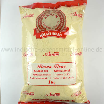 besan_flour_kichererbsenmehl_annam-2