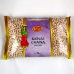 chick-peas-kabuli-chana-chole-kondai-kadalai-schani-2kg