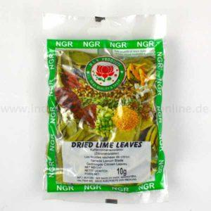 lime-leaves-dried-lemon-leaves-elumichai-ilai-ngr-10g