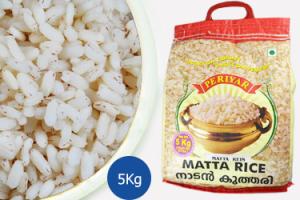 Matta-Reis-Matta-Rice-Parboiled-Reis-Kerala-Periyar-5Kg-300×200