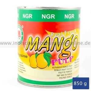 NGR_mangopulp-300×300