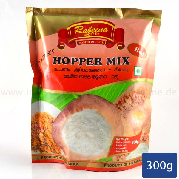 hopper-mix-red-instant-cooking-flour-sri-lanka-rabeena