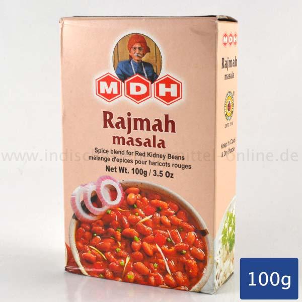 rajma-masala-indian-spices-blend-powder-mdh-100g