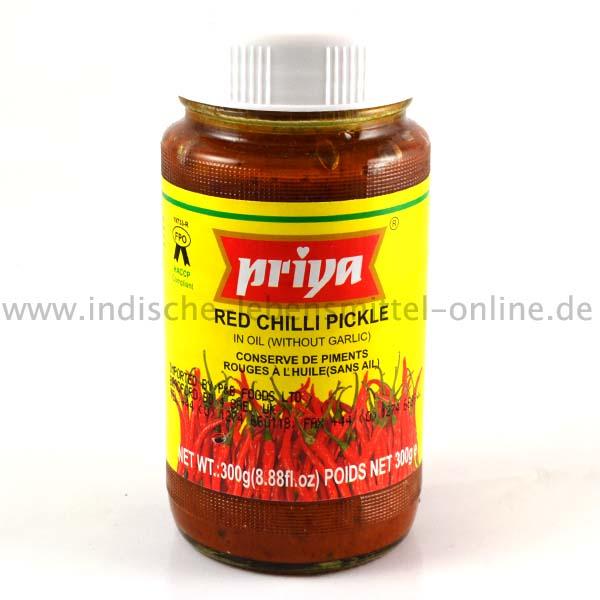 Red_Chili_Pickle_Priya