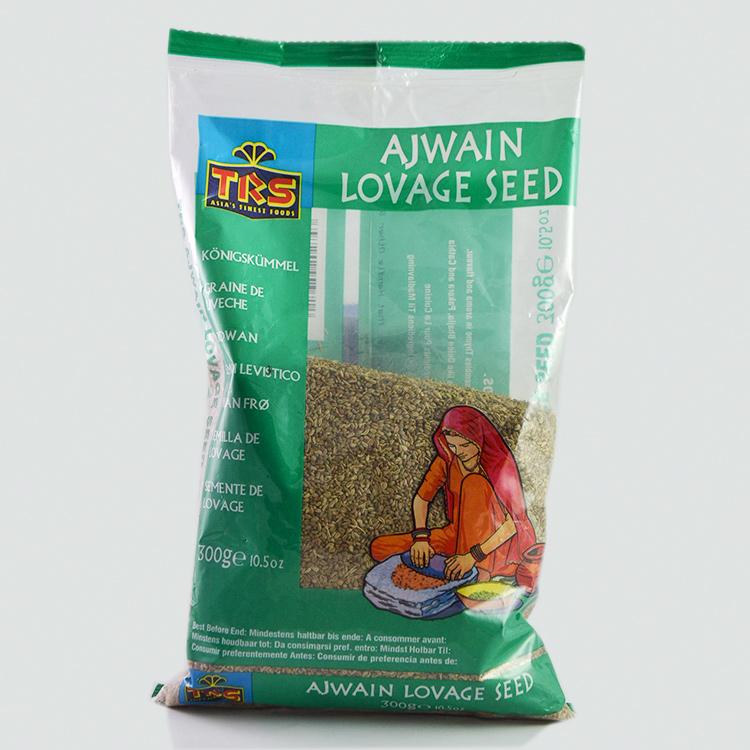 ajwain-lovage-seed-back