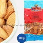 almond-badam-trs-100g