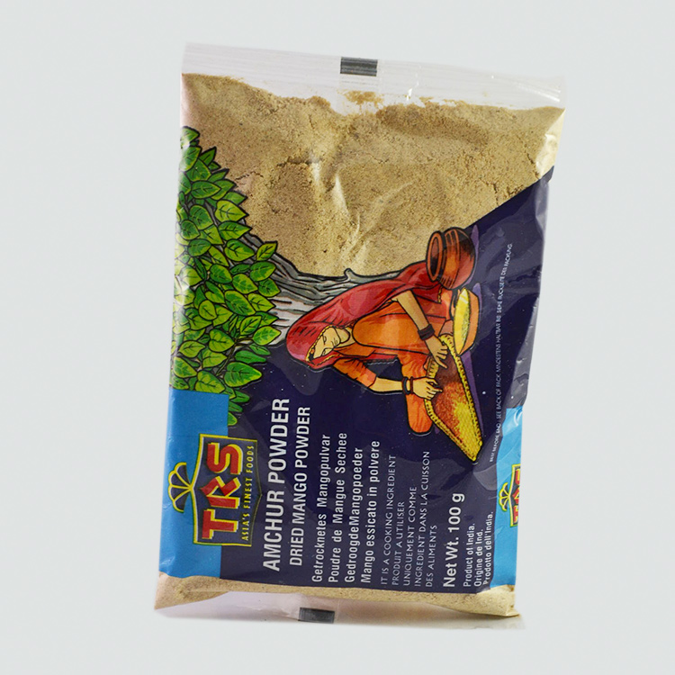 amchur-powder-trs-100gm