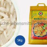 basmathi-rice-orginal-chawal-briyani-rice-basmati-reis-ngr-5kg
