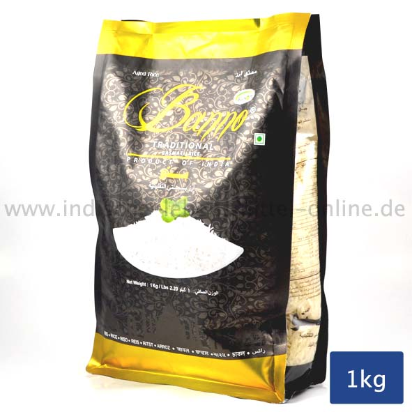 basmati-ricetraditional-indian-long-grain-rice-banno-1kg
