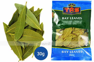 bay-leaves-tej-patta-brinji-illai-biriyani-leaves