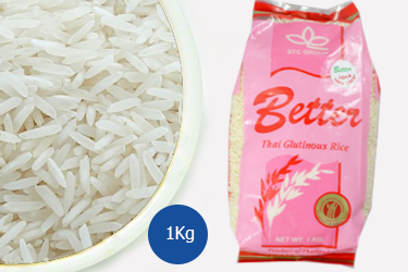 better-gutinous-reis-ricethai-reis-1kg