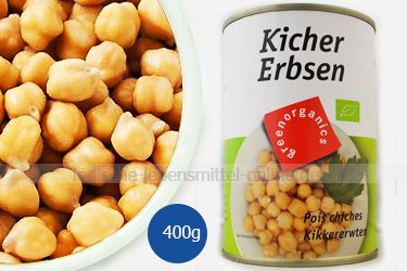 bio-boiled-chickpeas-organic-chana-tin-greenorganic-400g