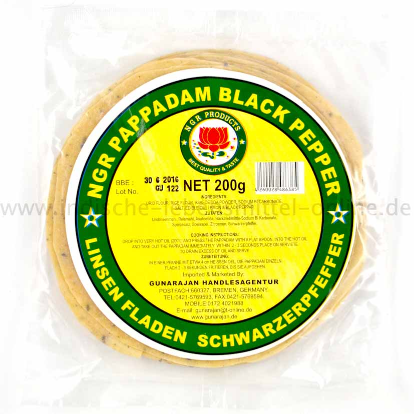 black-pepper-pappad-pappadms-appalam-south-indian-ngr-200g