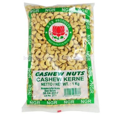 cashew-nuts-kaju-mundiri-paruppu-big-pack-ngr-1kg