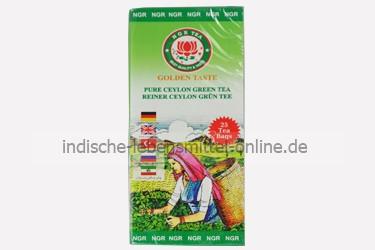 ceylon-greentea-golden-taste-srilanka-tea-ngr-25tb