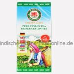 ceylon-tea-golden-srilankan-tea-ngr-25tb