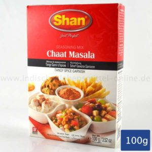 chaat-masala-indian-spices-mix-shan-100g