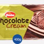 chaco-creme-cookies-chocolate-cream-biscut-energie-kekse-munchee-400g1-300×200