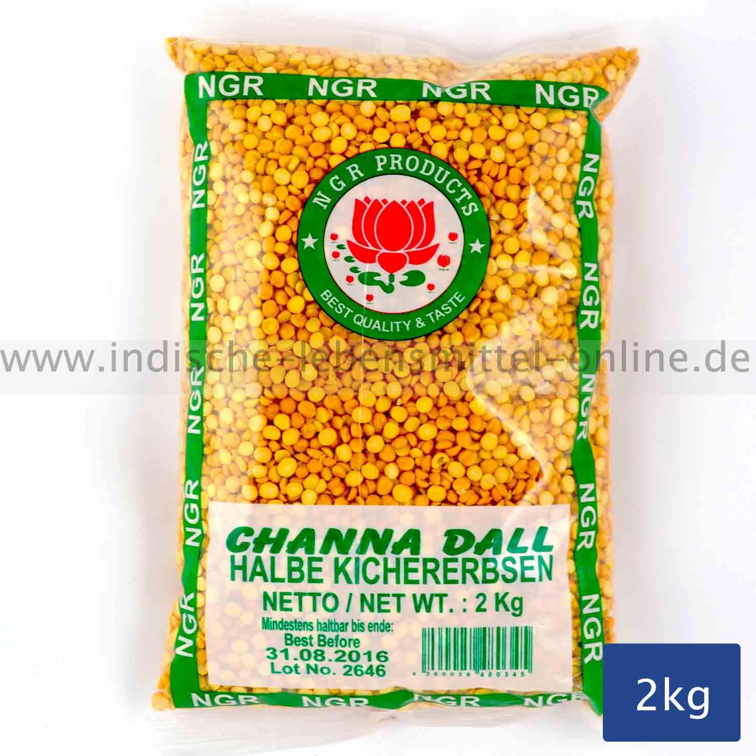 chana-dal-bengal-gram-kadalai-paruppu-channasplit-ngr-2kg