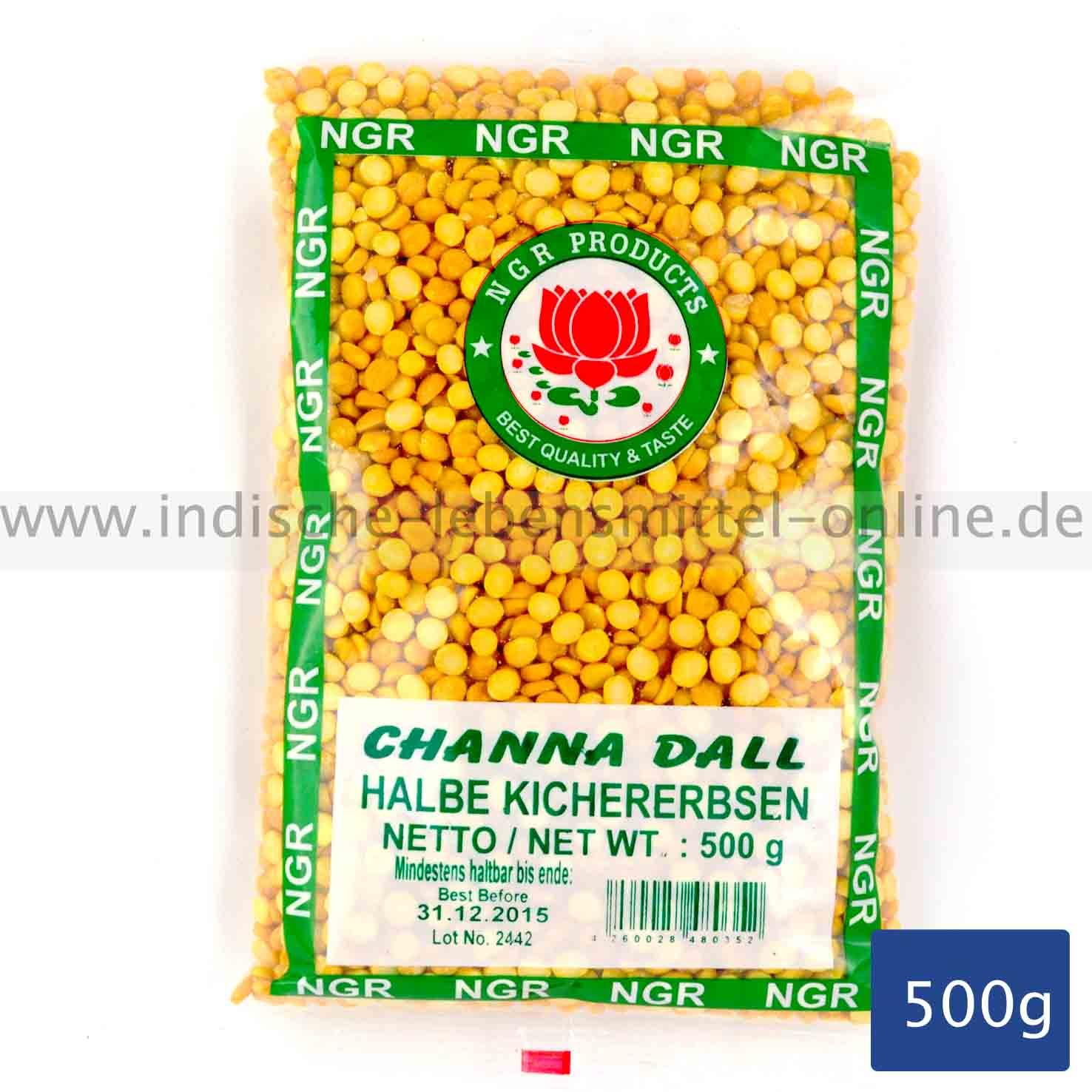 chana-dal-bengal-gram-kadalai-paruppu-channasplit-ngr-500g