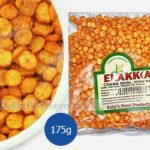 chana-dal-indian-snacks-paruppu-snacks-srilanka-elakkia-175g