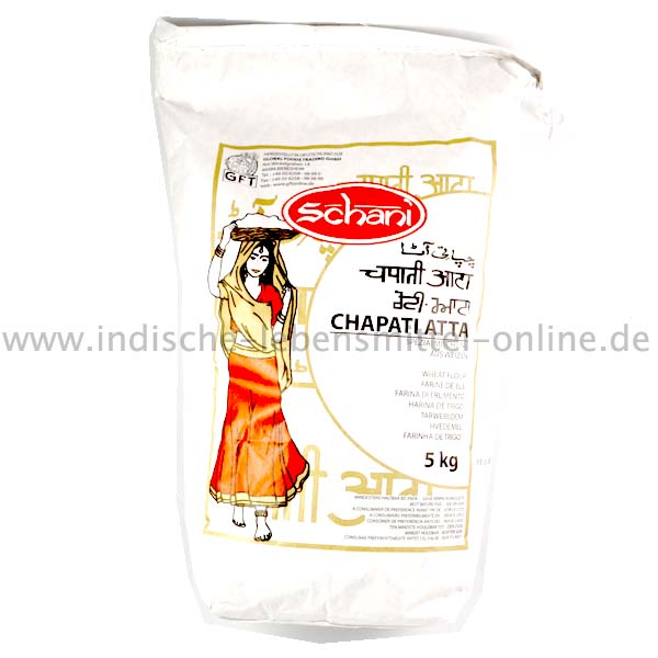 chappathi_atta_schani_5kg