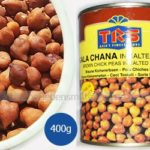 chickpeas-chole-channa-salted-kala-chana-trs-400g