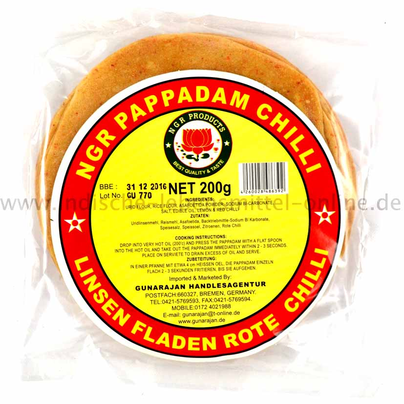 chili-pappadred-chili-pappadms-appalam-south-indian-ngr-200g