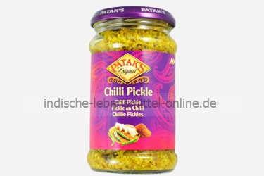 chilli-pickle-lal-mirch-spicy-pickle-medium-patak-283g