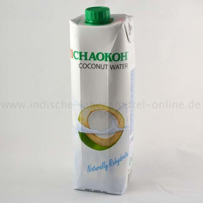 100-tender-coconut-drink-chaokoh-1l