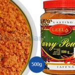 curry-powder-roasted-sri-lanka-kings-500g