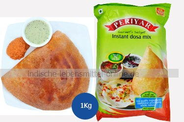 dosa-instant-mix-south-indian-dosai-mix-periyar-1kg