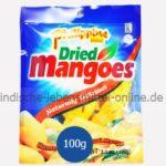 dried-mango-slices-pack-philippine-brand