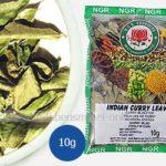 dry-curry-leaves-kadipatta-karuveppilai-ngr-10g