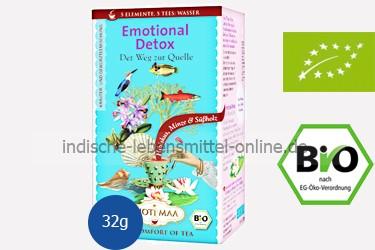 emotional-detox-ayurvedic-bio-herbal-spice-tee-mix-shoti-maa-16tb