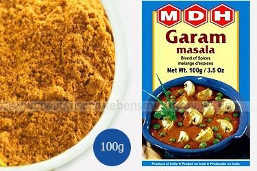 garam-masala-currypulver-gewuerzmischung-gewuerze-gemahlen-mdh-100g