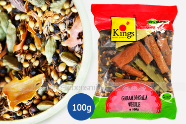 garam-masala-indian-spices-blend-whole-kings-100g