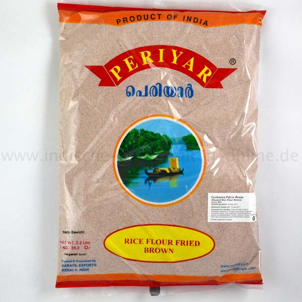 roasted_red_rice_flour_periyar