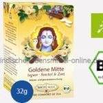 goldene-mitte-ayurveda-bio-herbal-spice-tee-mix-ginger-fennel-cinnamon-shoti-maa-16tb