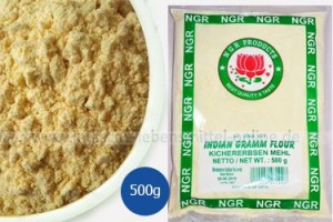 gramm-flour-kadalai-maavu-chickpea-flour-besan-ngr-500g-300×200