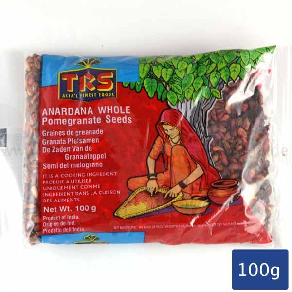 granatapfelsamen-getrocknet-anardana-pomegranate-dried-whole-trs-100g