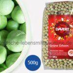 green-peas-garden-peas-pea-pattani-bio-organic-davert-500g